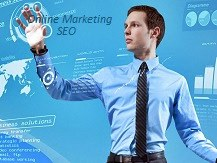 SEO & Online Marketing Solution, the leading online marketing company in Bangladesh, marketing solutions, SEO Analyst in Bangladesh, SEO Experts in Bangladesh, SEO & Online marketing is most effective marketing , SEO & Online marketing cost, BLACK iz IT as Online marketing consultants, SEO marketiing consultants dhaka, Online services from dhaka, BLACK iz IT is one of the leading online marketing company, wide range of SEO & Online marketing, Online marketing Techniques, SEO marketiing quality, Online Marketing excellence and redefine
