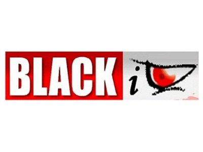 About BLACK iz, BLACK iz Limited,  Concern of BLACK iz Limited , Social Activities of BLACK iz ,  Mission of BLACK iz, iNEXTerior Interior & Exterior, About BLACK iz Limited,  BLACK iz Happy Client's Opinions, BLACK iz Highly Dedicated Team Members , e Marketing Analyzer | SMM, SEO , BLACK iz IT Institute, 01 No. Building,  MABS Coaching Center Building, Kalabagan Bus Stand, Dhanmondi, Dhaka 1207, Bangladesh Dhaka