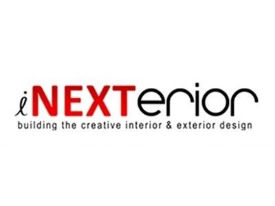 Interior Design, Exterior Design, Interior Exterior, Bangladeshi Interior Design Firm